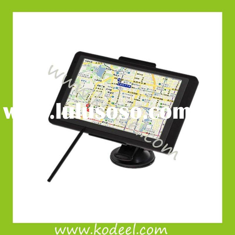 tablet PC,Android tablet,Rockchip 2818 CPU 1.2Ghz,capacitive touch screen