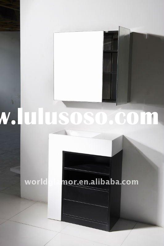 hot bathroom vanity, hot bathroom vanity Manufacturers in LuLuSoSo.com