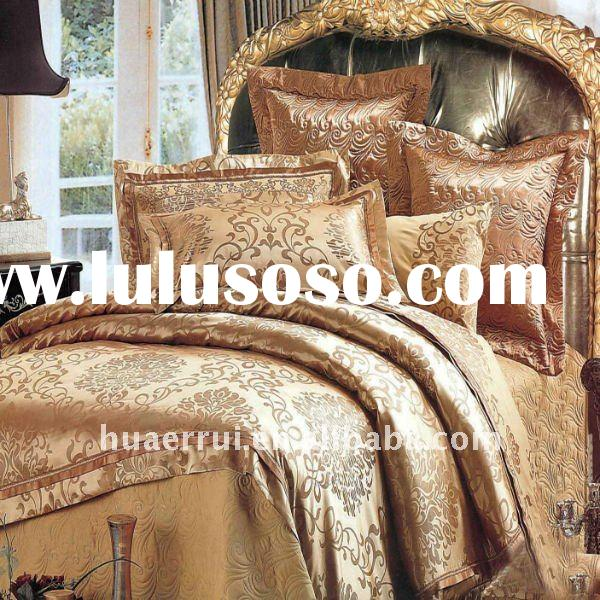 bedding set luxury, bedding set luxury Manufacturers in LuLuSoSo ...