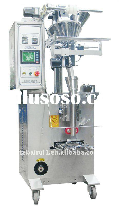 DXD-40/150F Automatic Powder packing machine