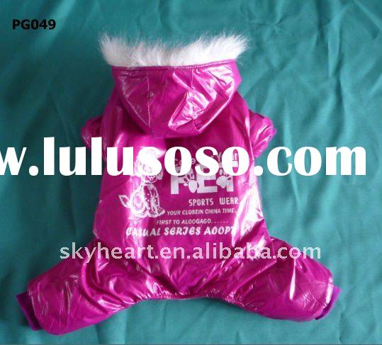 pet apparel, dog wear pet clothes, designer dog clothes