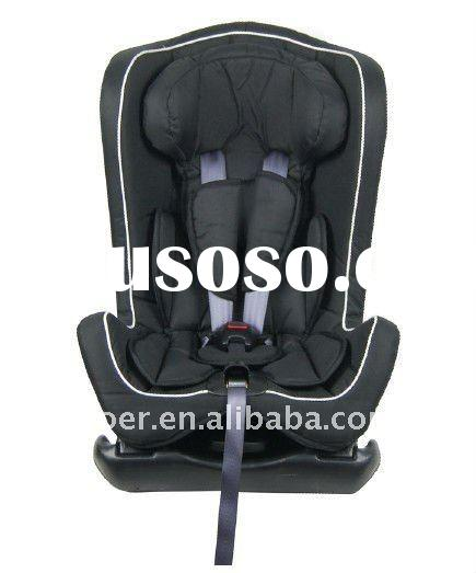 Safety Seat; Car Seat ;Child Seat ,Baby Seat, Safety Baby Car Seat ,Infant Car Seat