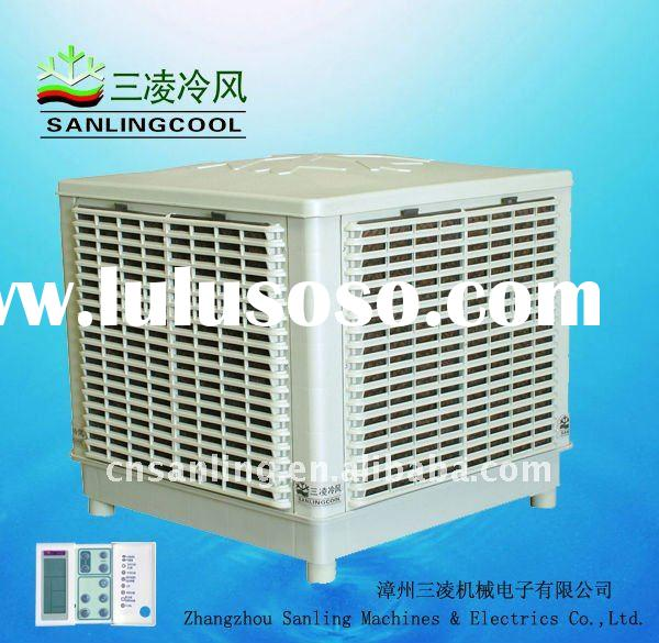 Wall Mount Evaporative Cooler : Window air cooler manufacturers in