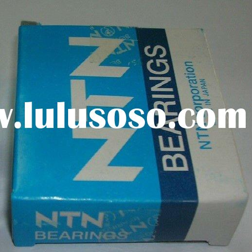 NTN Angular contact ball bearings in cheap price and high quality
