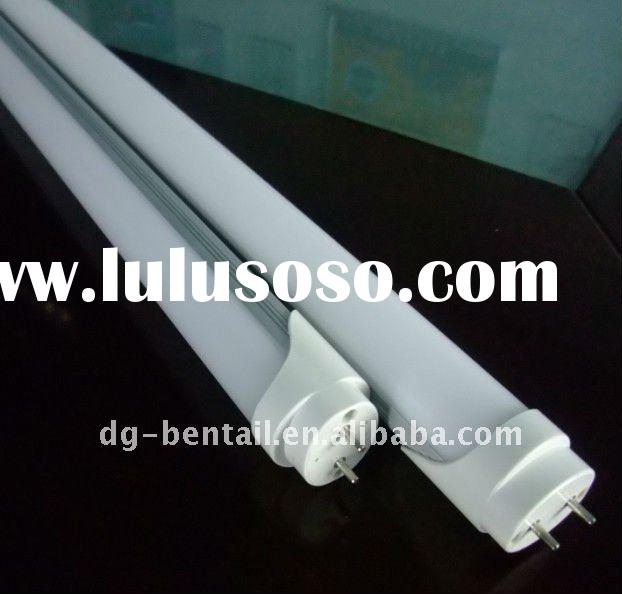Isolated Driver 8W T8 LED Tube Light BTTL-08001A