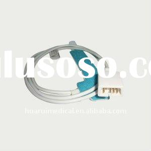 Nellcor Disposable Pediatric Repeated Adhesion SpO2 Sensor