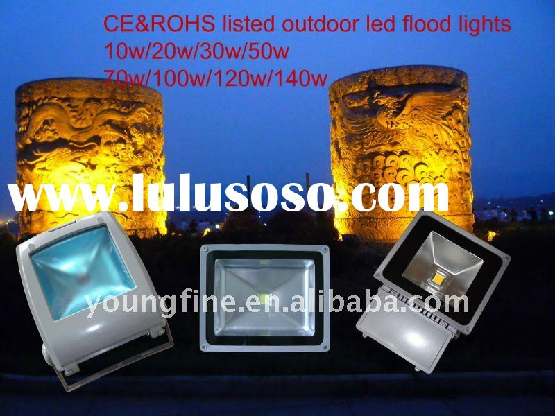 New Arrival ,outdoor led flood lights 10w/20w/30w/50w/60w/80w/100w/180w