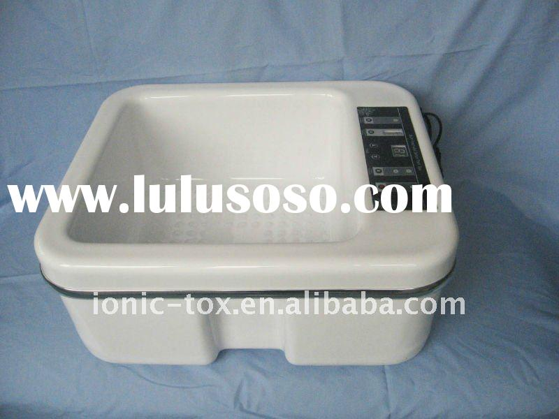 Foot Spa Machine Malaysia New Foot Spa Machine Oh-301
