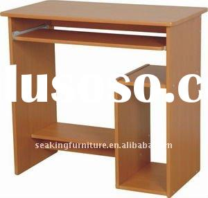 computer table design for internet cafe furniture, computer table ...