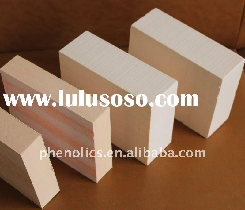 Fire Resistant Insulation Board Fire Resistant Insulation
