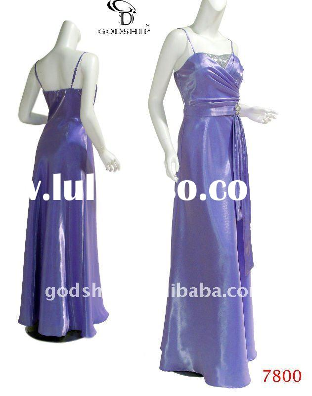 Formal Dresses Richmond Melbourne - Wedding Guest Dresses