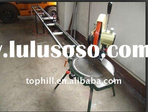 808 Multiunction saw cutting machine(electricity,gas drill)