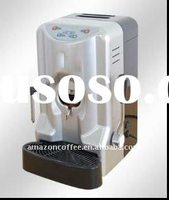 Espresso Pod Coffee Machine (DL-A701)
