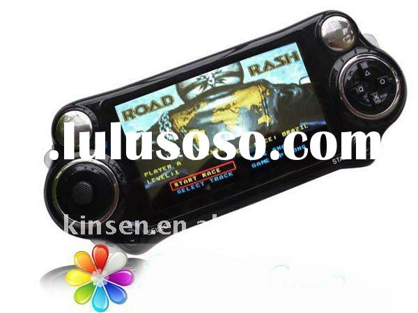 "Free shipping 4.3"" Mp5 Player , Support 800*600 Resolution TV-out, 1.3 Mega Pixels Camera MP4 p"