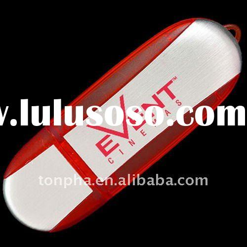 1GB 2GB 4GB 8GB 16GB logo print bulk USB flash memory key
