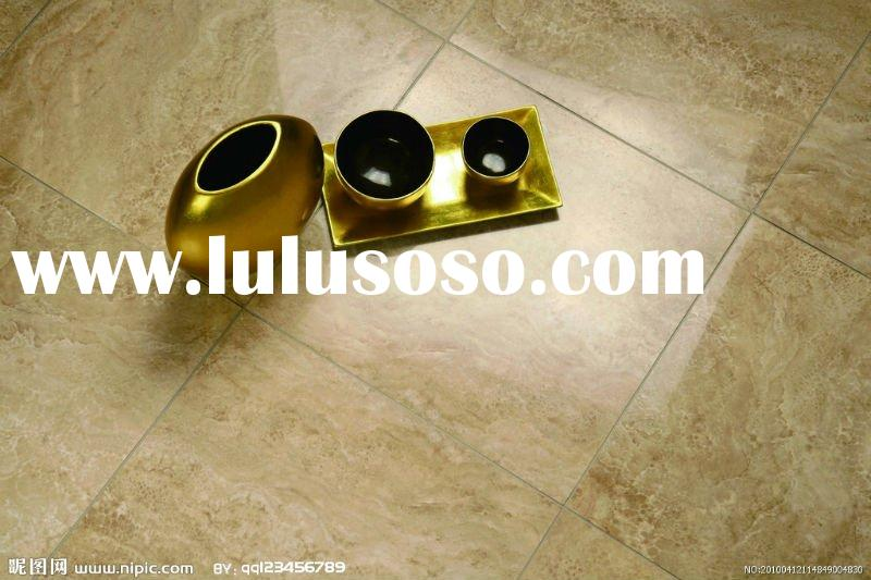 Ceramic wall floor Tile wall tile 300*450 300*600