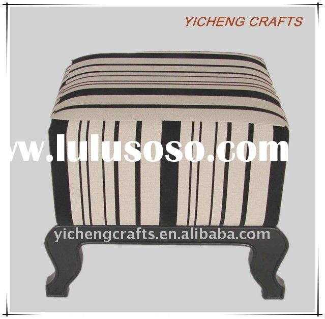 Banquet Chairs Seating Restaurant Furniture Images