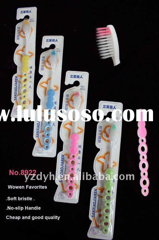 popular adult toothbrush dedication to the pantyhose fetish industry. It offers an excellent erotic ...
