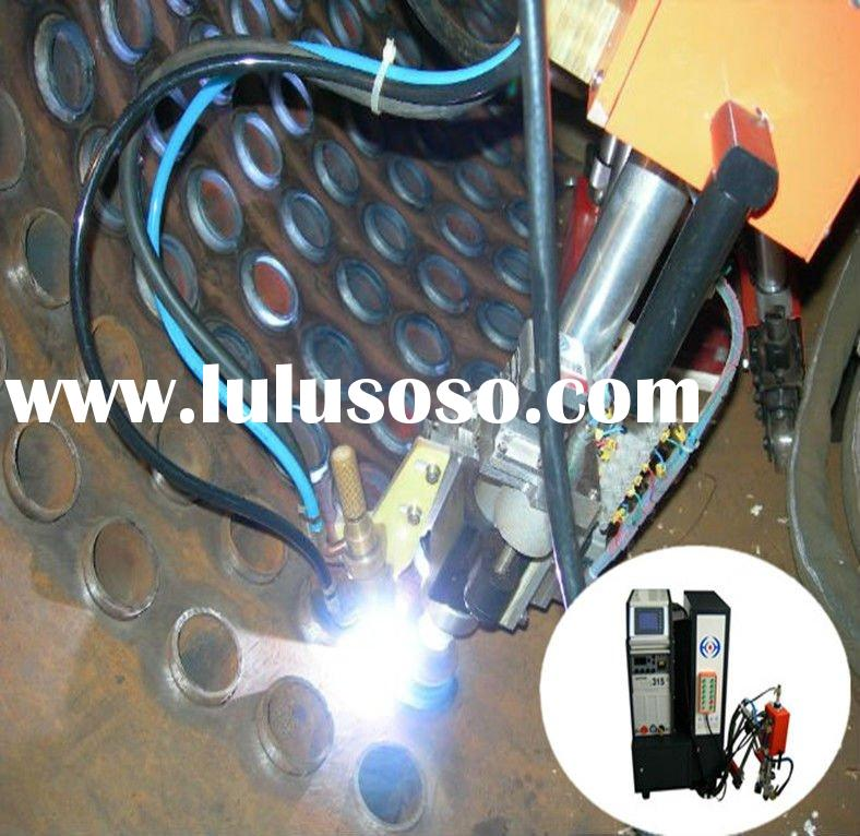 China professional welder supplier/Inverter DC TIG Welding Machine