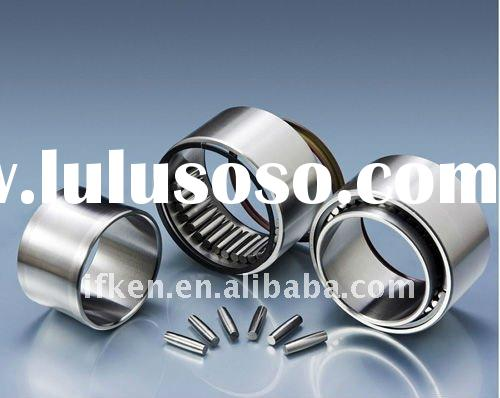Made in Germany INA 45 Needle Roller Bearing HK4520
