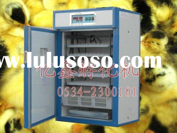 YX-440 minicomputer completely automatic egg incubator