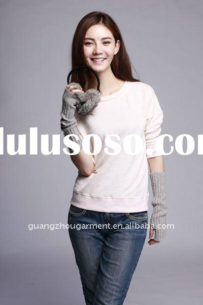 Ladies Fashion Clothing Manufacturers on Clothing Store  Marianne Clothing Fashion Clothing Store Manufacturers