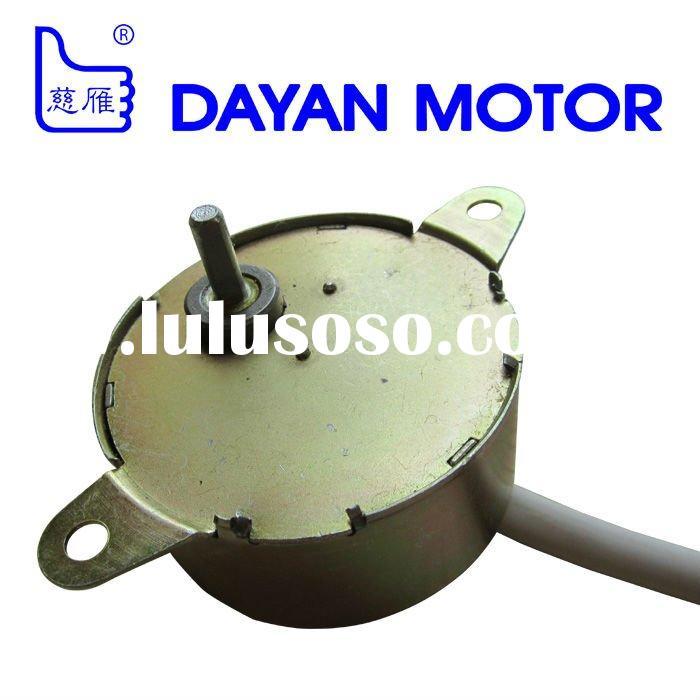 Synchronous Motor Synchronous Motor Manufacturers In