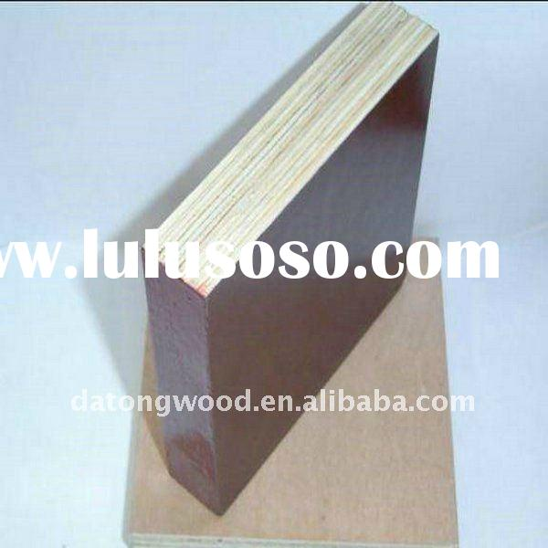 Best plywood/ plywood sheet /plywood board for sale