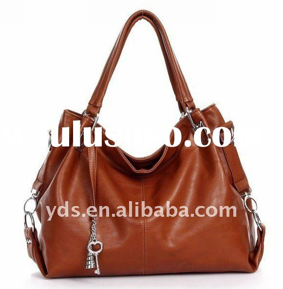 Fashion women satchel bags,leather handbag