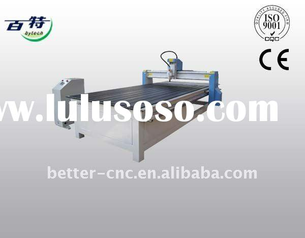 Woodworking CNC Router/Woodworking Machine