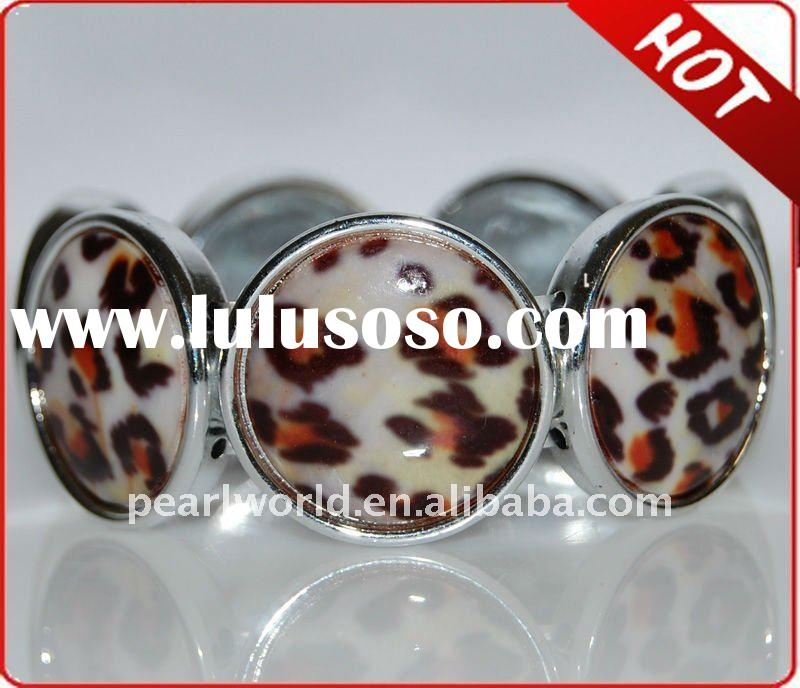 hot selling mother of pearl bracelet PB010