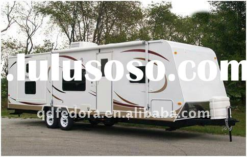 RV Caravan Motor Home Travel Trailer together with  together with hqdefault together with 20kw header furthermore 91ic4w1VX9L  SL1500 also  furthermore 2 nexus 5 leaked manual 061 together with 325448 further  in addition asset 1 furthermore  on nexus smart switch wiring diagram