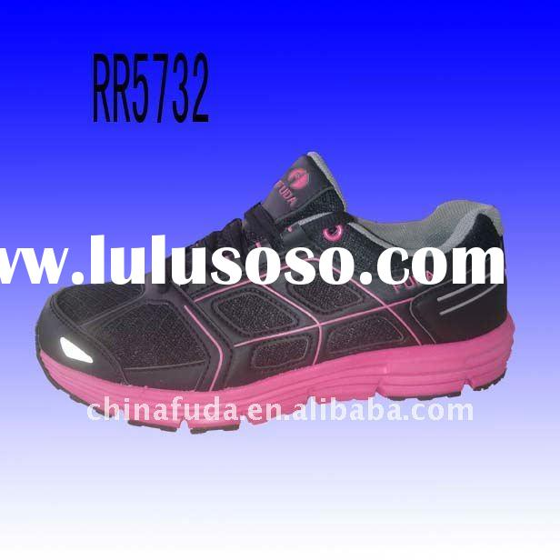 women's outdoor running shoe,sneakers,sport shoes