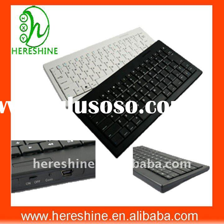 "10""  Multimedia Bluetooth keyboard for Ipad"
