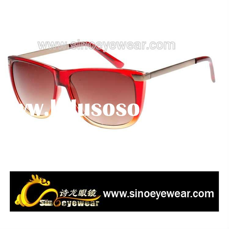 EYEGLASSES ONLINE UPLOAD Glass Eye