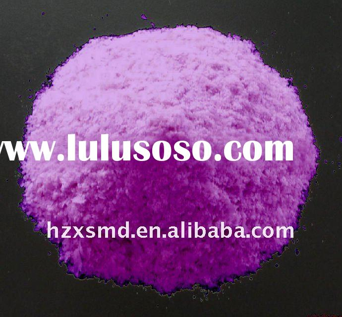 China purple potato anthocyanidin