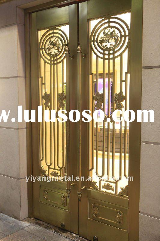 Exterior entry door exterior entry door manufacturers in for Entry door manufacturers