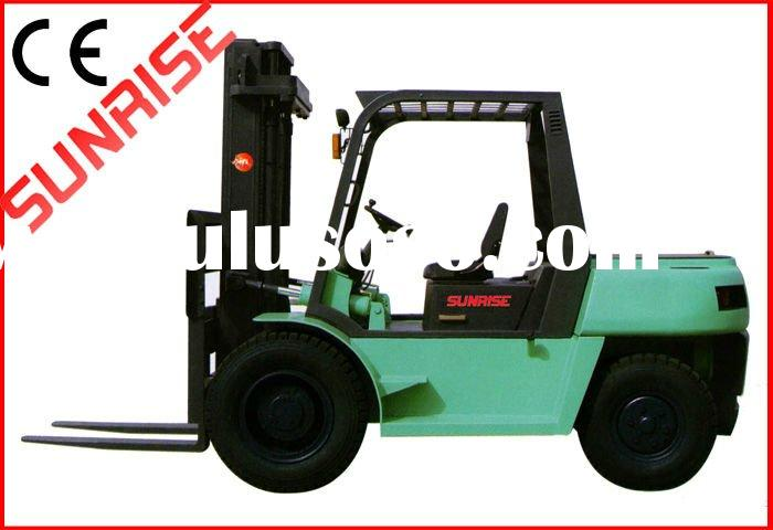 Forklift 6 Ton Forklift 6 Ton Manufacturers In Lulusoso