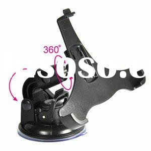 Newest design and most popular universal car holder for iphone4/GPS/IPAD
