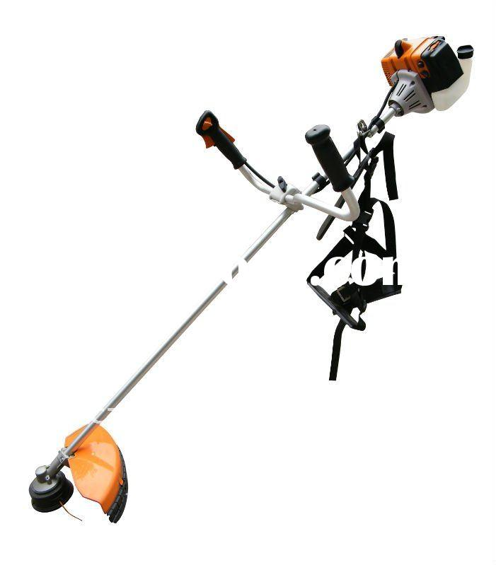 stihl km fcb edge trimmer attachment tool edge trimmer with bent