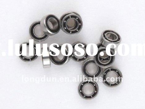 ball bearings 6012 2rs
