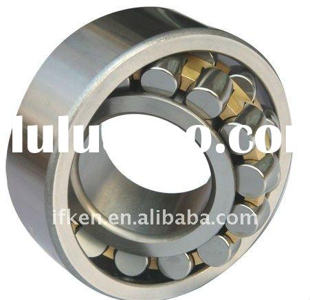 China ZWZ LYC HRB TMB Machinery Spherical Roller Bearing 22264 Importer