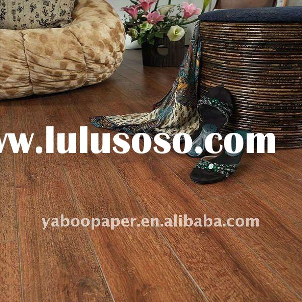 cord covers floor woodgrain cord covers floor woodgrain manufacturers in page 1. Black Bedroom Furniture Sets. Home Design Ideas