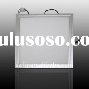 LED Panel Light with remote control