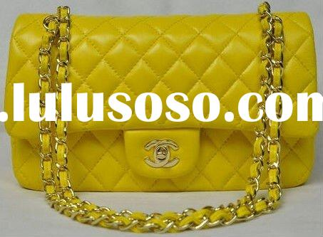 fashion lady handbag bags handbags ladies handbags