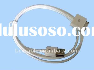 usb3.0 iphone usb cable