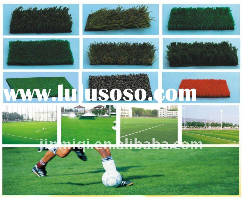 Artificial Grass,sports flooring,football grass