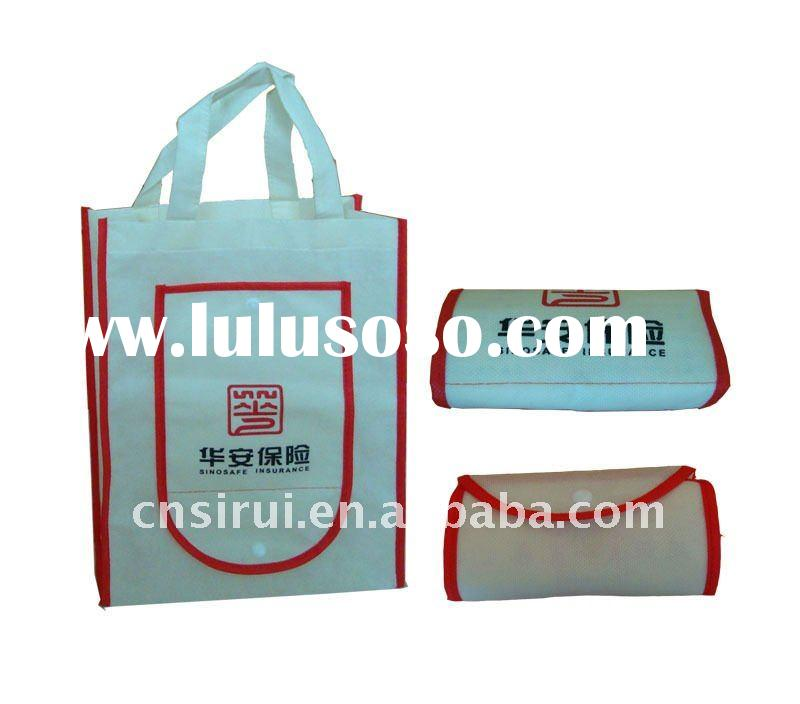 non woven bag, pp woven bag, shopping bag, canvas bag, gift bag