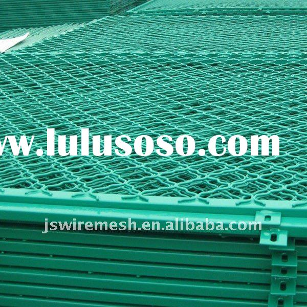 beautiful grid wire mesh factory/manufacturer/supplier/exporter