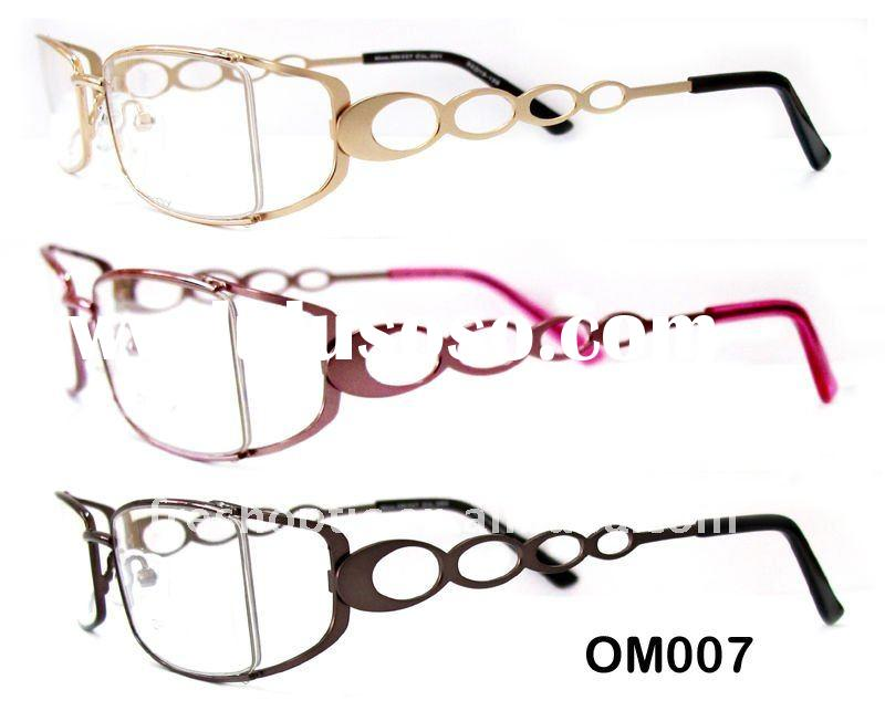 eyeglass coupons get designer glasses discounts at lenscrafters